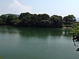 広陵台中央公園