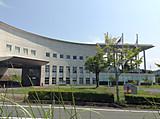 日赤九州国際看護大