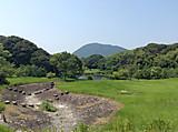 名天寺公園