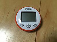 Wiifitmeter